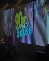 90er-sause9