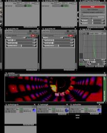 FirtzClub autoPilot - automatic video control system