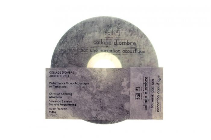 collage-audio-cd_1