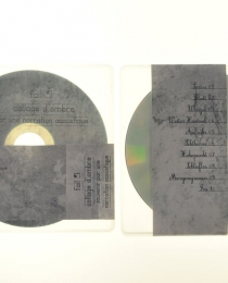 collage-audio-cd_2
