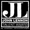 John Lennon Talent Award