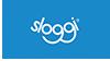 Sloggi by TRIUMPH