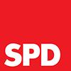 SPD Deutschland