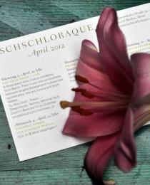 thecoldhand-eschloraque_01
