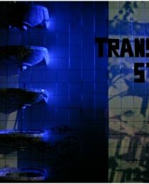 transformation-blue01