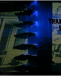 transformation-blue02