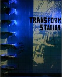 transformation-blue03